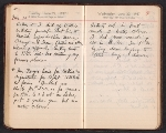 [Helen Torr Dove and Arthur Dove diary pages 92]