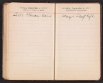 [Helen Torr Dove and Arthur Dove diary pages 125]