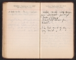 [Helen Torr Dove and Arthur Dove diary pages 129]