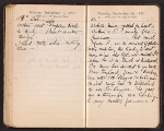 [Helen Torr Dove and Arthur Dove diary pages 130]