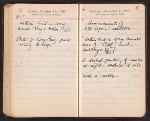 [Helen Torr Dove and Arthur Dove diary pages 154]
