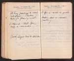 [Helen Torr Dove and Arthur Dove diary pages 164]
