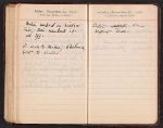 [Helen Torr Dove and Arthur Dove diary pages 167]