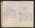 [Helen Torr Dove and Arthur Dove diary pages 185]