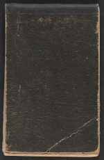 Image for cover back 64