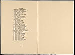 [Exhibition catalog of work by Violet Oakley & Edith Emerson 11]