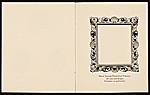 [Foster Brothers Picture Frames catalog 4]