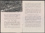 [The United Labor and People's Committee for May Day pamphlet pages 2]