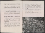 [The United Labor and People's Committee for May Day pamphlet pages 3]