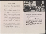 [The United Labor and People's Committee for May Day pamphlet pages 6]