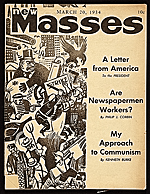 [New masses ]