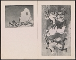 [Paintings by William Gropper pages 3]