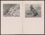 [Paintings by William Gropper pages 5]