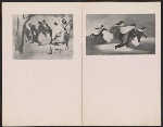 [Paintings by William Gropper pages 6]