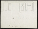 [Edward Beatty Rowan, Washington, D.C. letter to Chaim Gross, New York, N.Y. page 4]