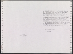 [Punched cards for computer art by Frederick Hammersley 4]