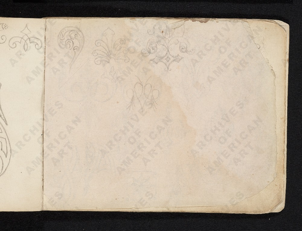 Image for sketch 5