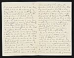 [George Cochran Lambdin, Germantown, Pa. letter to Charles Henry Hart 1]