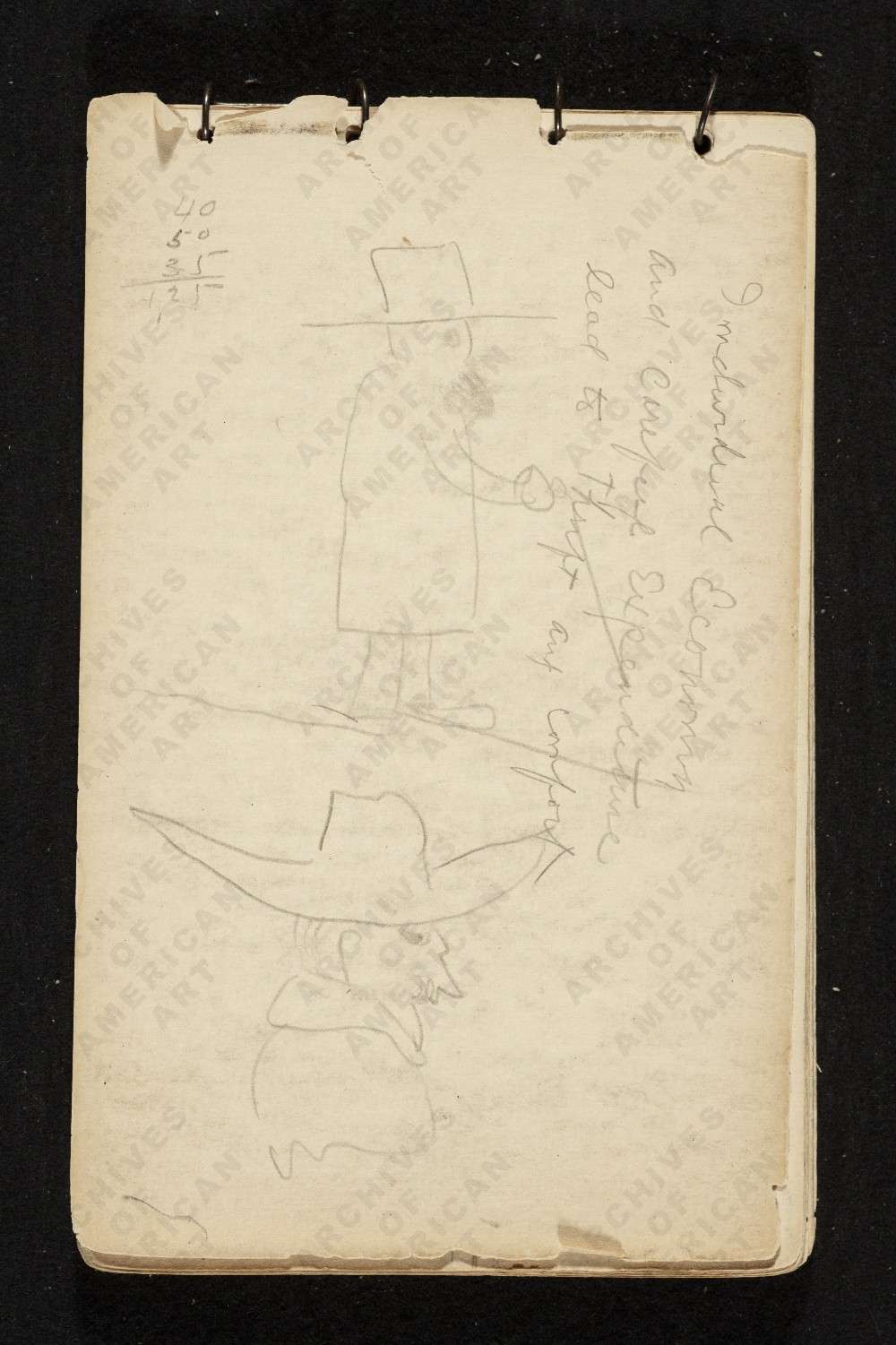 Image for sketchbook page 59
