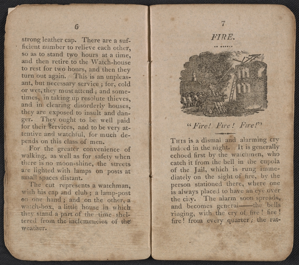 Image for pages 3
