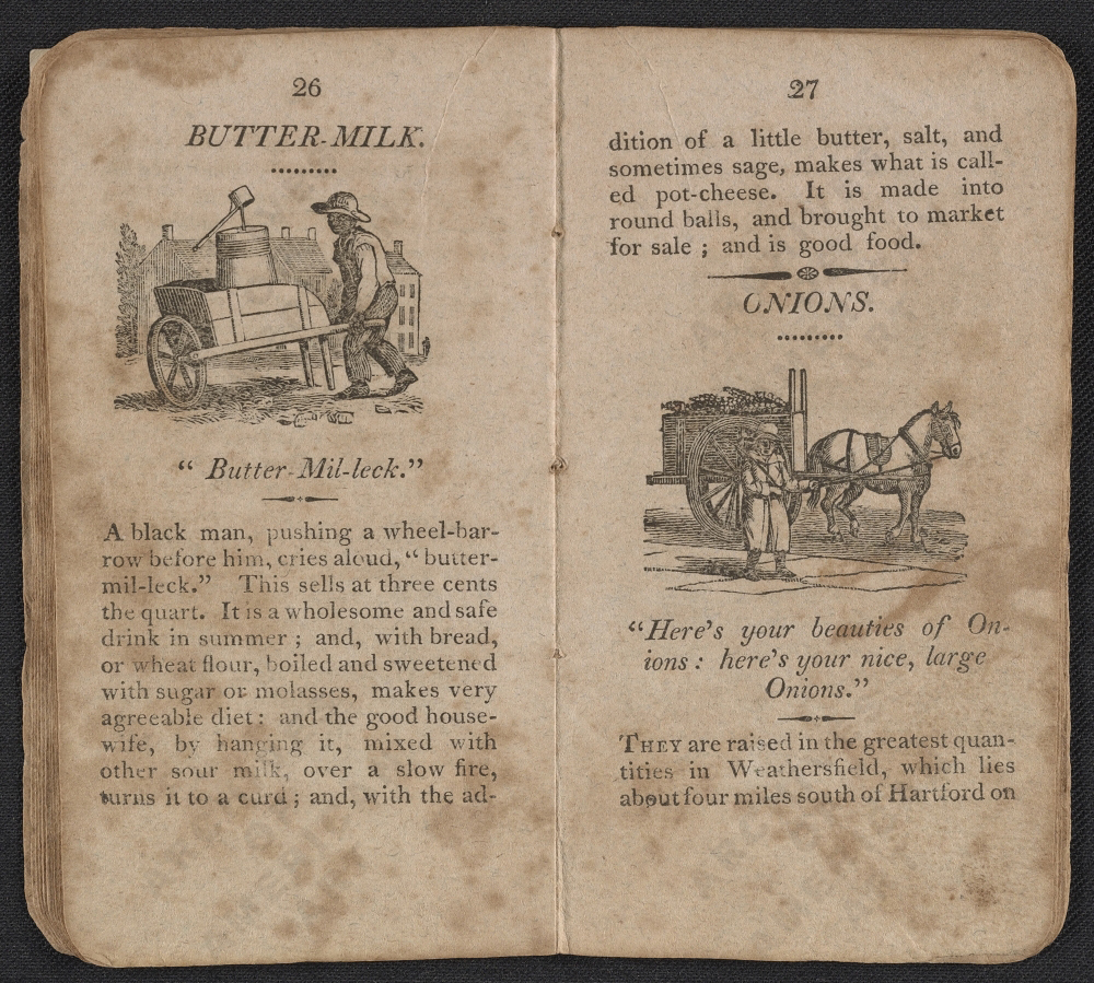 Image for pages 13