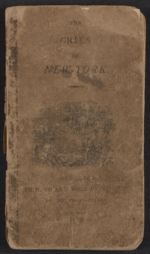 Image for cover