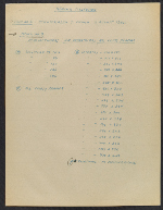 [Inventory list of looted art from the Göring Collection found at Berchtesgaden page 14]