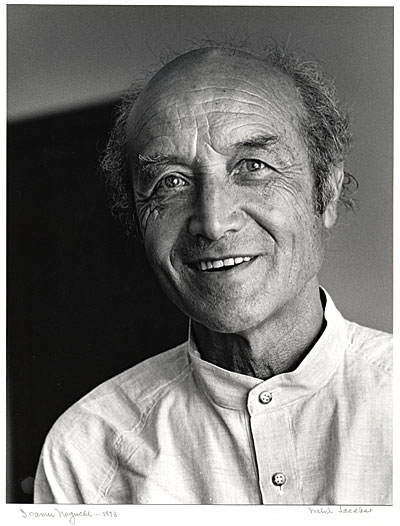 isamu noguchi from the photographs of artists taken by. Black Bedroom Furniture Sets. Home Design Ideas