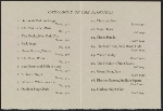 [Catalog for exhibit Half a Century of Everett Shinn's Oils and Pastels 1]