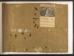 [William H. Johnson scrapbook page 22]