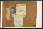 [William H. Johnson scrapbook page 48]
