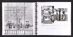 [Portfolio: a chronology of Florence Knoll Bassett from 1932 onward pages 5]