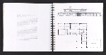 [Portfolio: a chronology of Florence Knoll Bassett from 1932 onward pages 7]