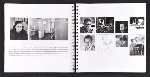[Portfolio: a chronology of Florence Knoll Bassett from 1932 onward pages 10]