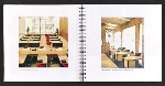 [Portfolio: a chronology of Florence Knoll Bassett from 1932 onward pages 13]
