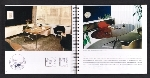 [Portfolio: a chronology of Florence Knoll Bassett from 1932 onward pages 14]