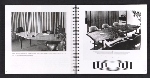 [Portfolio: a chronology of Florence Knoll Bassett from 1932 onward pages 15]
