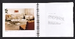 [Portfolio: a chronology of Florence Knoll Bassett from 1932 onward pages 16]