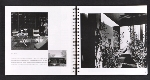 [Portfolio: a chronology of Florence Knoll Bassett from 1932 onward pages 18]