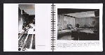 [Portfolio: a chronology of Florence Knoll Bassett from 1932 onward pages 20]