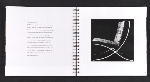 [Portfolio: a chronology of Florence Knoll Bassett from 1932 onward pages 25]