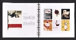 [Portfolio: a chronology of Florence Knoll Bassett from 1932 onward pages 30]