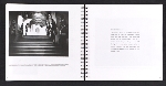 [Portfolio: a chronology of Florence Knoll Bassett from 1932 onward pages 33]