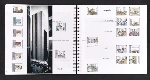 [Portfolio: a chronology of Florence Knoll Bassett from 1932 onward pages 40]