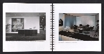 [Portfolio: a chronology of Florence Knoll Bassett from 1932 onward pages 41]