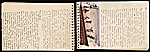 [Adolf Ferdinand Konrad sketchbook of travels to Rome and Egypt 48]