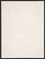 [Edward Bruce, Washington, D.C. letter to Leon Kroll verso 1]