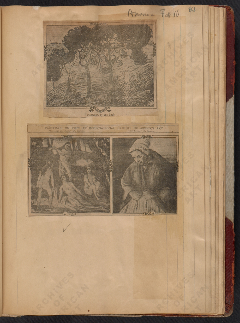 Image for page 97