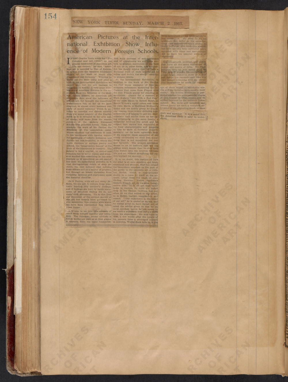 Image for page 158