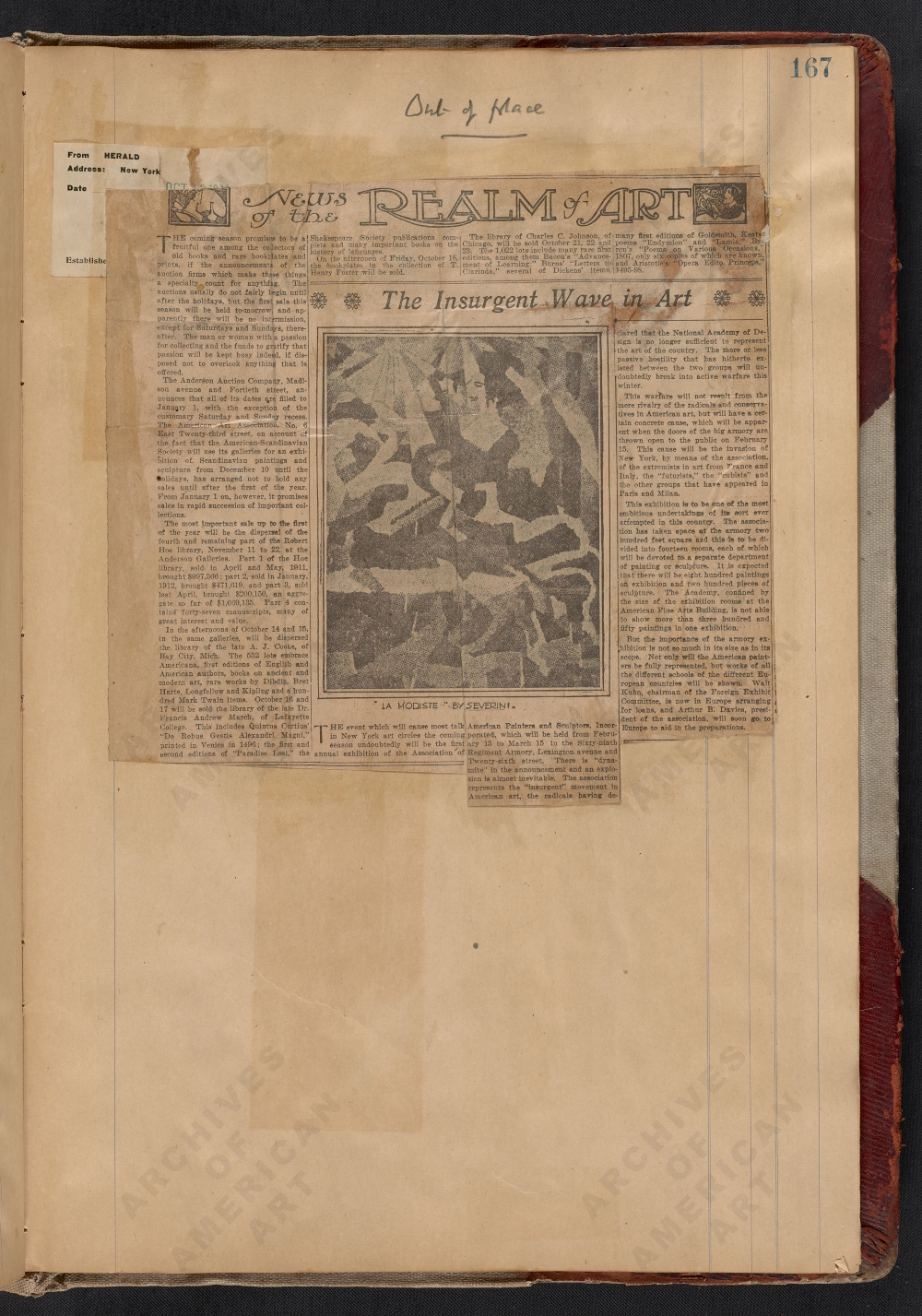 Image for page 171